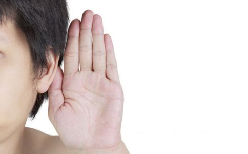 为什么会听力下降 听力下降的原因是什么 如何预防听力下降