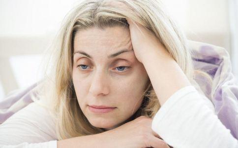 神经衰弱的症状有哪些 如何治疗神经衰弱 神经衰弱的自我疗法有哪些