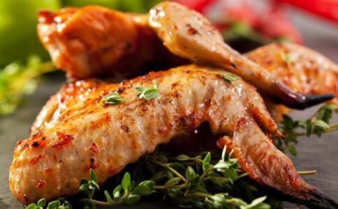 如何预防子宫肌瘤 吃鸡翅会得子宫肌瘤吗 预防子宫肌瘤的方法