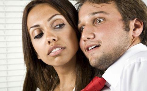 女性婚外恋的后果 女性婚外恋的结局 女性婚外恋会怎么样