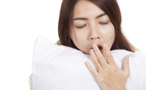 4种身体不适 可用肚脐敷药