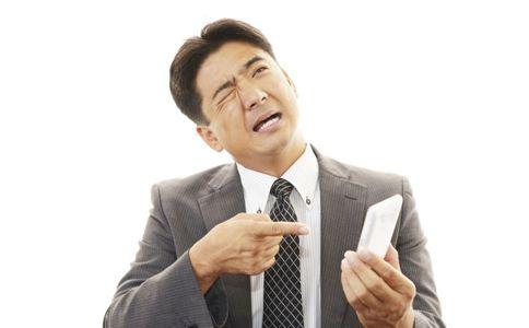 中年男人容易出现的饮食误区 中年男人怎么吃有营养 中年男人的三餐食谱