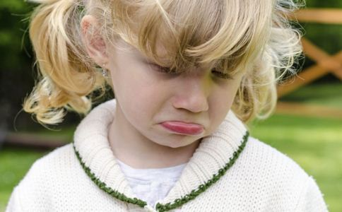 儿童心理叛逆期 小孩心理叛逆期几岁 小孩心理叛逆期要注意什么