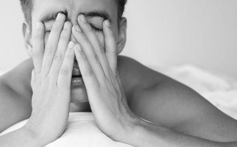 男性不育的检查方法 男性不育做什么精液检查 男性不育怎么检查