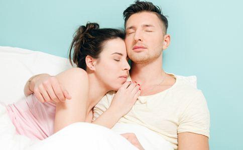 男性备孕要做什么检查 男性备孕的检查项目 男性备孕做精液检查吗