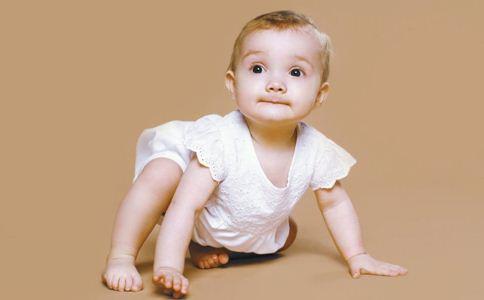 宝宝入园准备 宝宝入园前的准备 幼儿入园准备