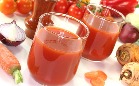 不节食要怎么减肥 喝果蔬汁可以减肥吗 减肥可以喝果蔬汁吗