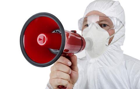 除了埃博拉病毒 还有哪些你不知道却又致命的病毒