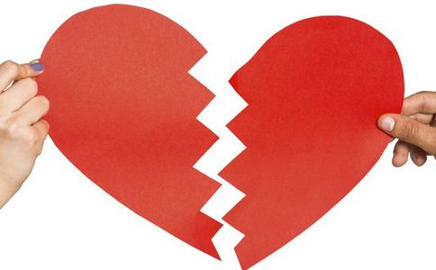 离婚后如何调整情绪 离婚后怎么调整情绪 离婚后调整情绪的方法有哪些