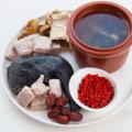 子宫内膜癌的食疗方 子宫内膜癌吃什么调理 子宫内膜癌的食疗方法