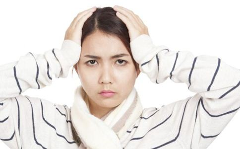 情绪低落是抑郁症吗 抑郁症的表现 抑郁症的原因