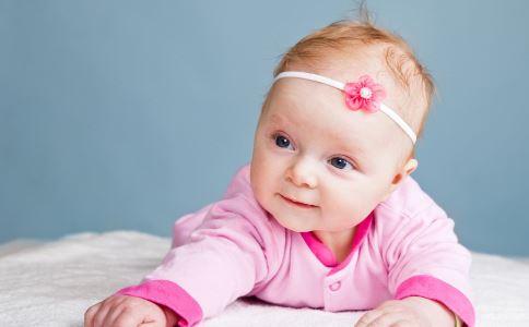 治疗宝宝便秘的小妙招 宝宝便秘妙招 宝宝便秘怎么办