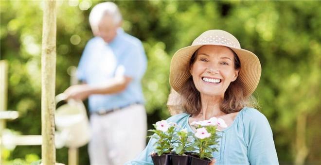 如何健康长寿 武则天的养生秘笈是什么 武则天的长寿方法是什么