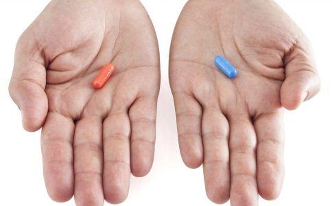 肝硬化如何预防 预防肝硬化的方法 肝硬化的治疗方法