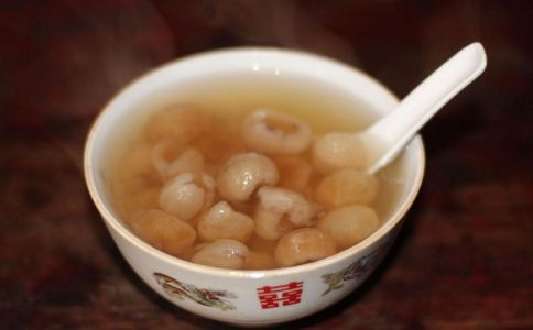 简单又便宜的补血养颜汤怎么做 补血养颜汤的做法 补血养颜汤怎么做