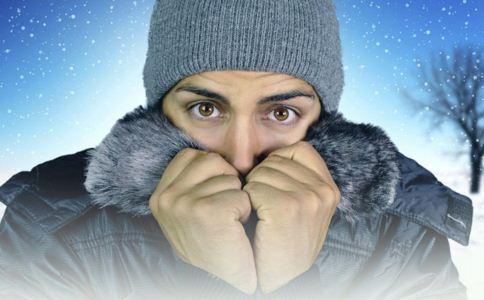 冬季冻伤怎么办 冻伤怎么急救 冬季怎么预防冻伤