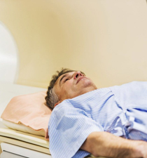 专家解惑:癌症可以治愈吗