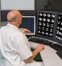晚期癌症有没有治疗必要 癌症晚期还要治吗 癌症晚期