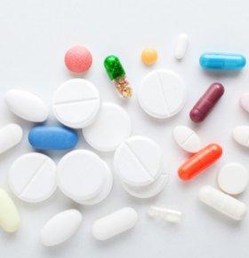 14岁吃避孕药好吗 哪些人不宜吃避孕药 吃避孕药注意什么