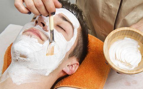 冬季护肤的技巧 冬季肌肤如何保湿 冬季肌肤补水的方法