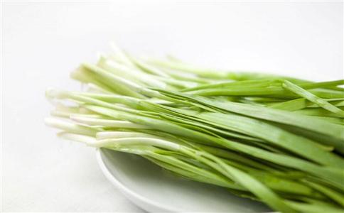 男人吃什么能补肾 男人肾虚吃什么好 哪些食物能补肾