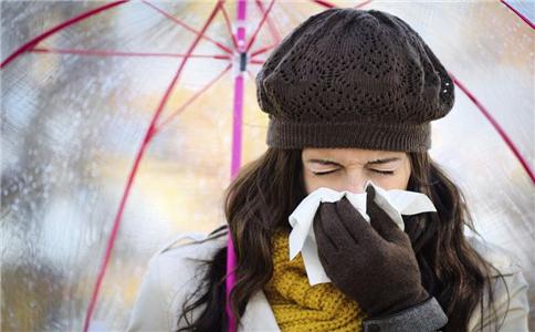 冬季如何养肺 从食补开始