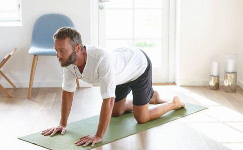 白领如何预防胃部不适 养胃运动有哪些 如何运动养胃