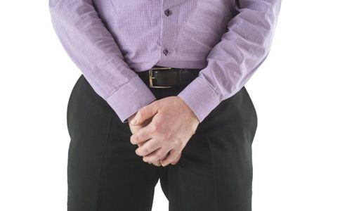 手淫会导致男人不育吗 手淫的危害 手淫会影响男人性能力吗