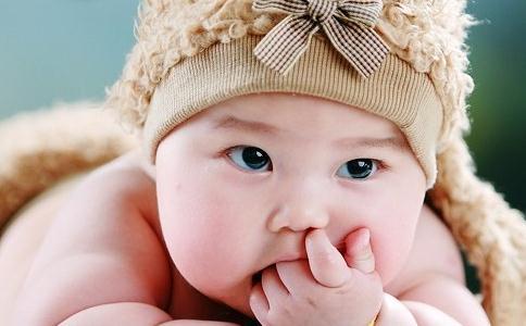 一岁宝宝感冒吃什么好 宝宝感冒吃什么好 宝宝感冒食疗方