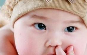 一岁宝宝感冒吃什么好 宝宝感冒食疗方