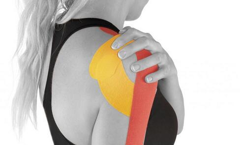 肩周炎疼痛怎么办 如何缓解肩周炎疼痛 肩周炎疼痛的缓解方法