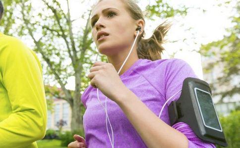 胖子要怎么减肥 胖子适合做什么运动 胖子运动减肥要注意什么