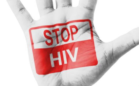 艾滋病最有效的治疗方法是什么 艾滋病如何传染 蚊虫叮咬会传染艾滋吗
