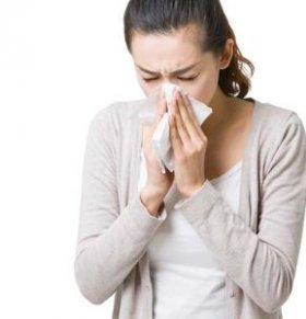 鼻咽癌如何治疗 鼻咽癌有什么治疗方法 鼻咽癌的治疗方法有哪些