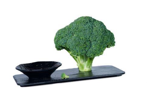 上班族减肥吃什么好 白领吃什么可以预防肥胖 可以预防肥胖的食物有哪些