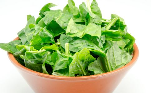 男性吃菠菜可提高性能力 吃菠菜好吗 吃菠菜有什么好处