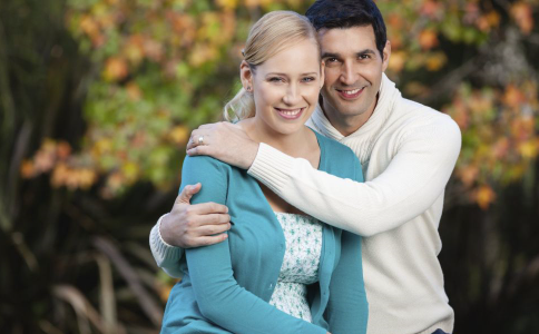 男人怎么哄老婆 男人哄老婆的技能 男人哄老婆的方法