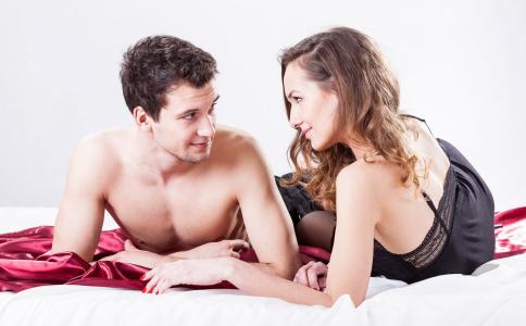 房事前做什么让夫妻满意 房事前做什么好 房事前奏有哪些