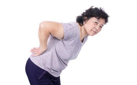预防骨质疏松的方法 如何预防骨质疏松 骨质疏松的症状