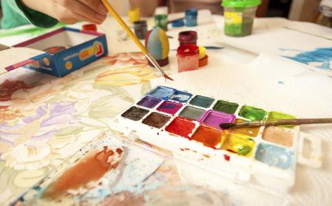 年底焦虑怎么办 如何有效缓解焦虑症 哪些颜色可以缓解焦虑症