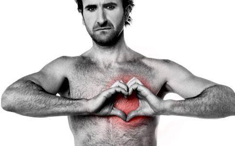 心肝脾肺肾如何保养 心肝脾肺肾的保养方法 心肝脾肺肾如何保健