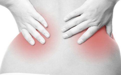 什么是慢性肾炎 慢性肾炎该如何治疗 慢性肾炎怎么治疗