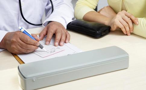 婚检检查什么 什么是婚前检查 婚检不合格怎么办