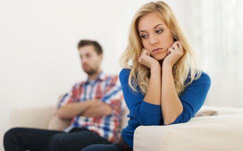 男人出轨的心理 男人出轨的原因 男人为什么容易出轨
