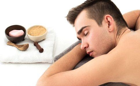 男性阳痿的治疗方法 治疗男人阳痿有哪些方法 阳痿的自我疗法
