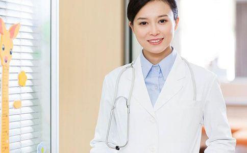 孕前体检注意什么 男性对孕期体检有哪些误区 男性孕期体检项目有哪些