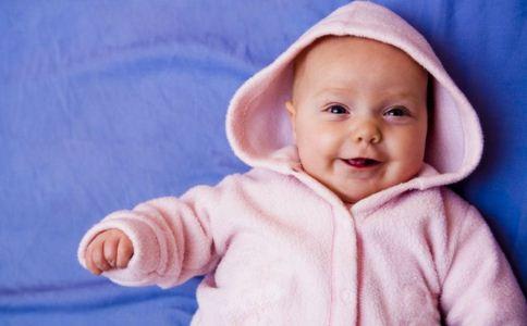 宝宝得了肺炎的症状有哪些 如何预防宝宝肺炎 如何判断宝宝得了肺炎