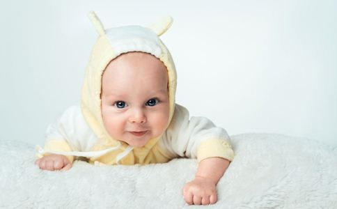 宝宝肺炎的原因 冬季为什么容易导致宝宝肺炎 宝宝肺炎怎么办