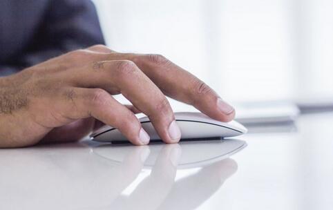 鼠标手的易患人群 如何预防鼠标手 预防鼠标手的方法