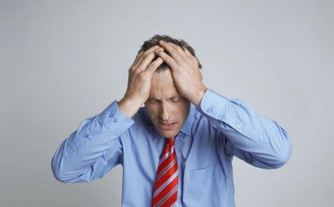 强迫症的症状有哪些 强迫症的表现有哪些 强迫症的病因是什么